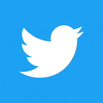 Twitter_Social_Icon_Square_Color.png